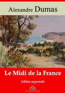Pdf Le midi de la France Telecharger
