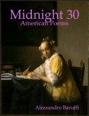 Pdf Midnight 30 Telecharger
