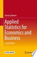 Basic Business Statistics For Business And Economics [Pdf/ePub] eBook