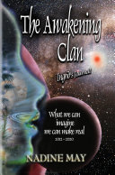 The Awakening Clan ebook