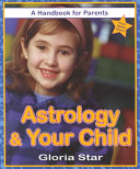 Astrology   Your Child Book
