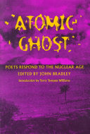 Atomic Ghost
