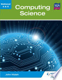 National 4 & 5 Computing Science