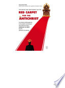 Free Download Red carpet for the Antichrist Book