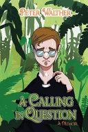 A Calling in Question [Pdf/ePub] eBook
