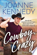 Cowboy Crazy Book