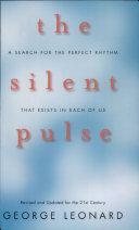 Pdf The Silent Pulse