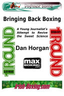 Bringing Back Boxing: A Young Journalist's Attempt to Revive the Sweet Science