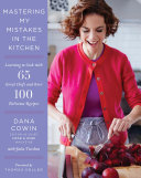 Mastering My Mistakes in the Kitchen Pdf/ePub eBook
