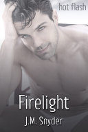 Pdf Firelight Telecharger