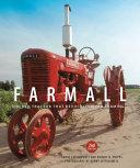 Farmall, 2nd Edition