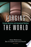 Forging The World Book