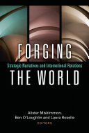 Forging the World