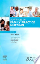 Advances in Family Practice Nursing, E-Book
