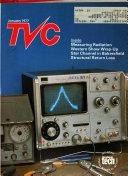 TVC  Book