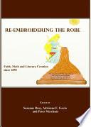 The Robe Pdf/ePub eBook