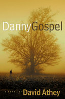 Danny Gospel