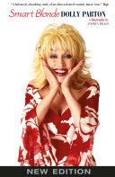 Smart Blonde: The Life of Dolly Parton Pdf/ePub eBook