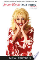 """Smart Blonde: The Life of Dolly Parton"" by Stephen Miller"