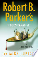 Robert B  Parker s Fool s Paradise