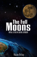 The Full Moons  Topical Letters In Esoteric Astrology