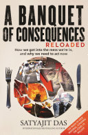 A Banquet of Consequences RELOADED