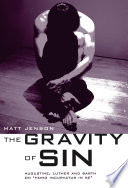 The Gravity Of Sin