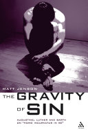 The Gravity of Sin ebook