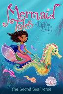 The Secret Sea Horse [Pdf/ePub] eBook