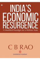 India   s Economic Resurgence