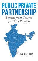 Pdf Public Private Partnership-