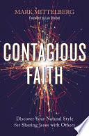 Contagious Faith
