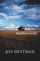Mallawindy: A Mallawindy Novel 1 Pdf/ePub eBook