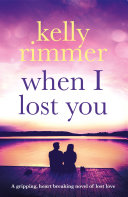 When I Lost You Pdf/ePub eBook