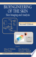 Bioengineering of the Skin