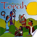 A Child s Garden of Torah