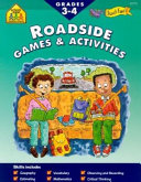 Roadside Games and Activities - Seite 33
