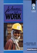 Women and Work ebook