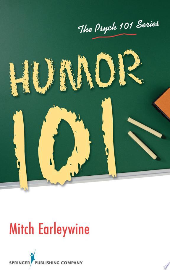 Humor 101