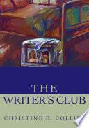 The Writer s Club
