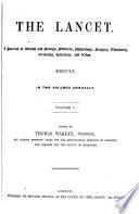 The Lancet Book PDF