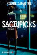 Sacrifices ebook