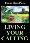 Pdf Living Your Calling