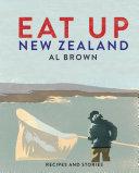 Eat Up, New Zealand Pdf/ePub eBook