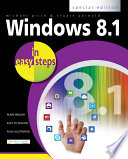 Windows 8 1 In Easy Steps Special Edition