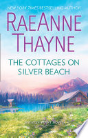 The Cottages On Silver Beach  Haven Point  Book 8