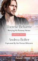 The Runaway Heiress Pdf [Pdf/ePub] eBook