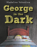 George in the Dark Pdf/ePub eBook