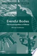 Eventful Bodies Book