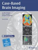 Case-Based Brain Imaging